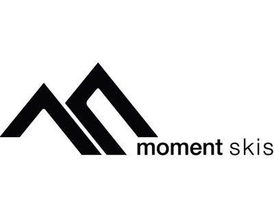 2011-2012 MOMENT Bibby Pro, 184cm