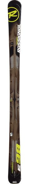 2013-2014 Rossignol Experience 98, 188cm, BLISTER
