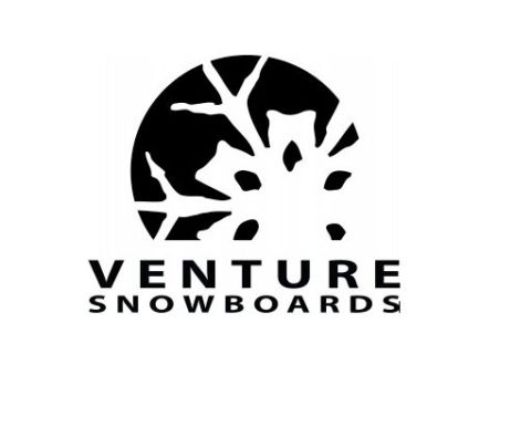 PROFILE: Venture Snowboards
