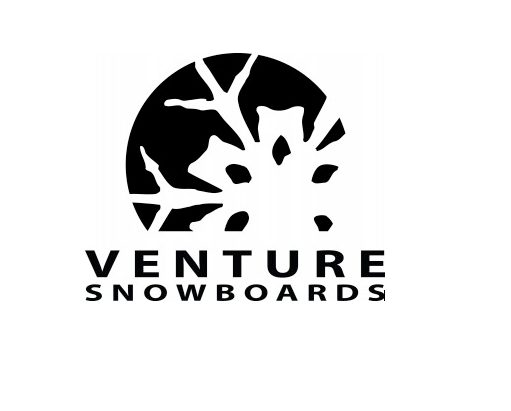 PROFILE: Venture Snowboards, Blister Gear Review