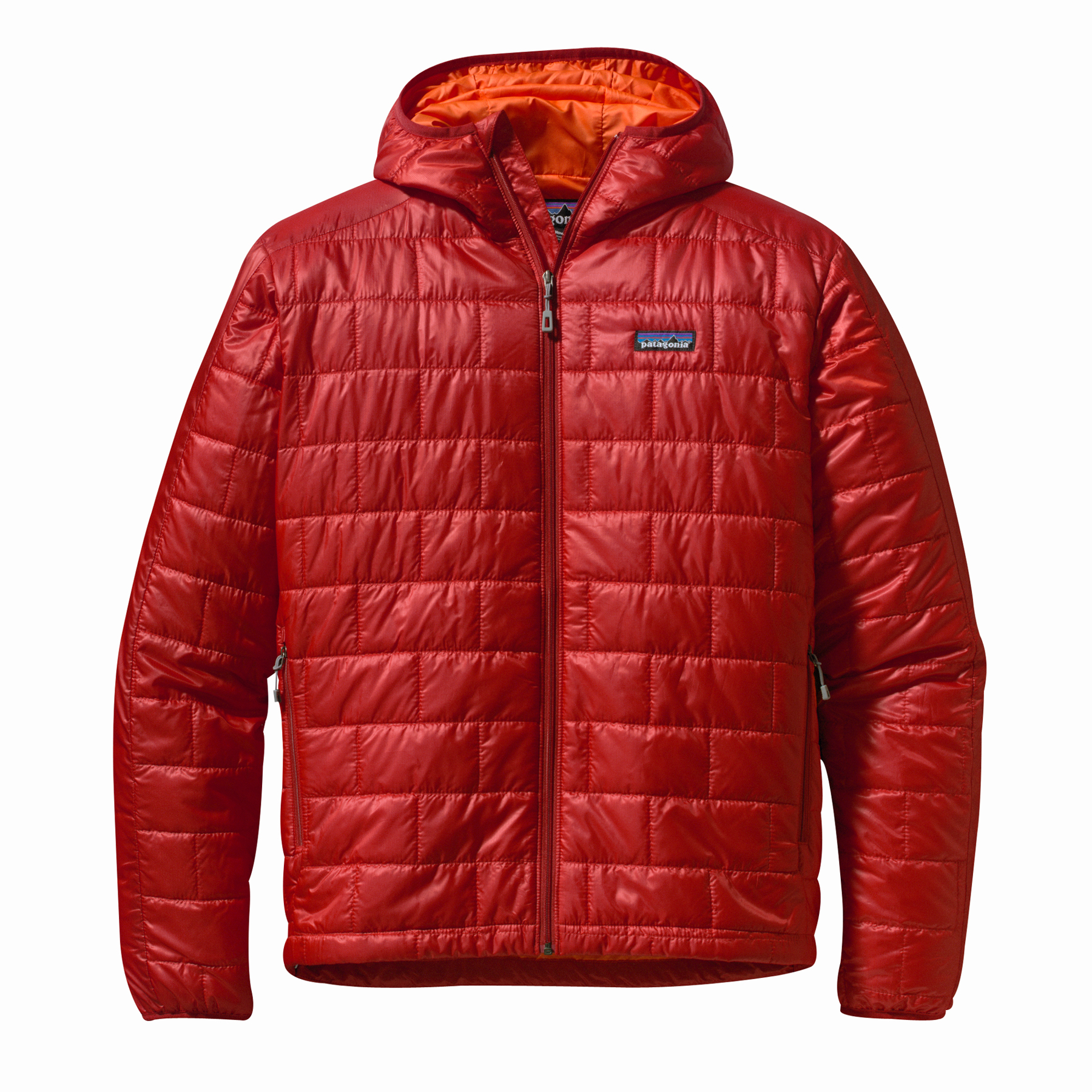 Mid Layers Patagonia Vs North Face Vs Rab Blister