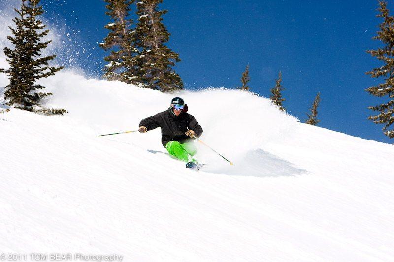 2011-2012 K2 Obsethed, 189cm, BLISTER
