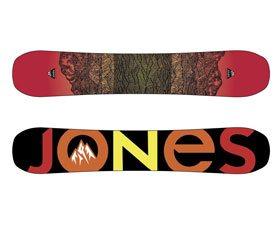 JonesSnowboardsThumb