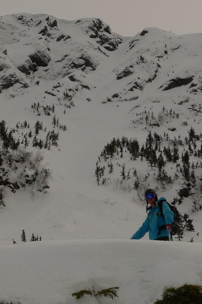 2010-2011 ON3P Caylor, 191cm, BLISTER