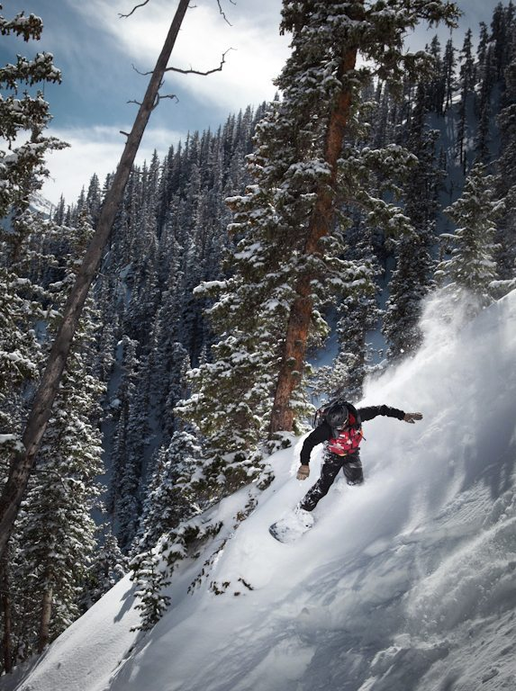 2010-2011 Jones Snowboards Mountain Twin, 155cm, BLISTER