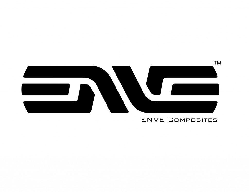 PROFILE: ENVE Composites, BLISTER