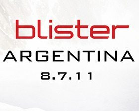 Blister-Argentina-Thumb
