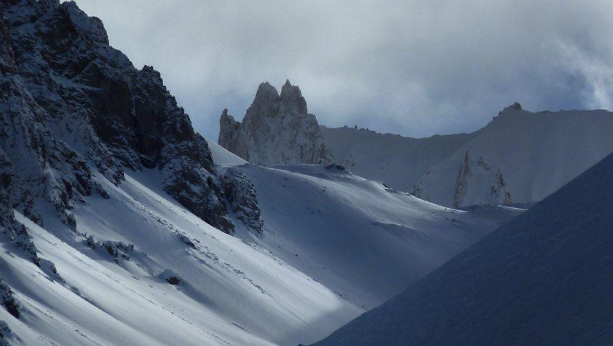Trip Report: Las Leñas – Week 2, BLISTER