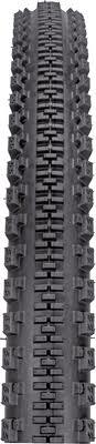 Kenda BBG 2.35 Dual Compound tire, BLISTER