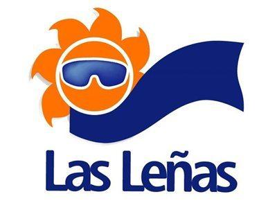 Trip Report: Las Leñas – Week 1, BLISTER