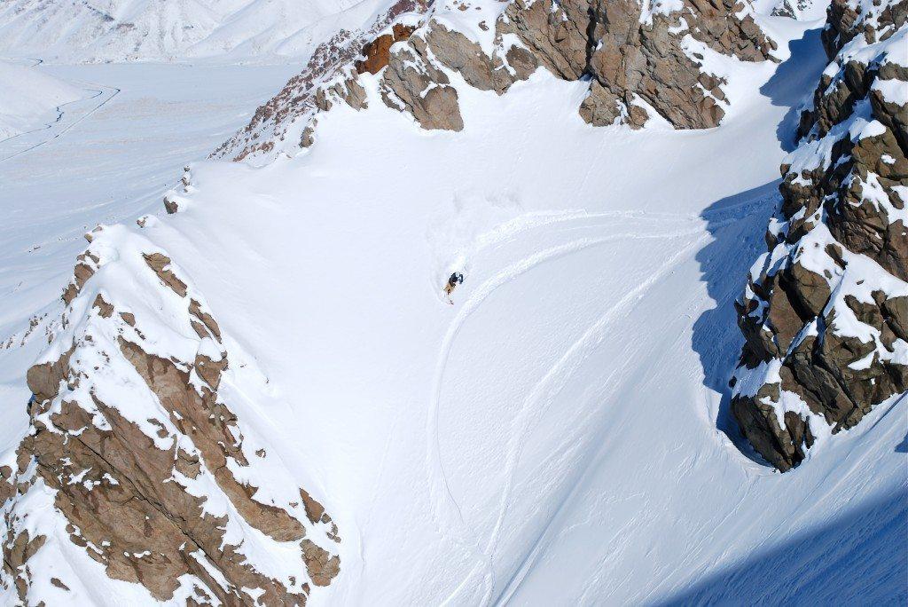 2011-2012 ON3P Caylor, 191cm, BLISTER