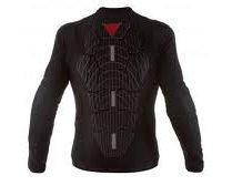 Dianese Dynamo Armor Jacket