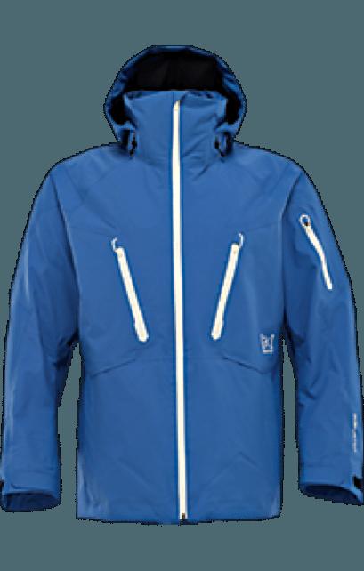 Burton Hover Jacket.
