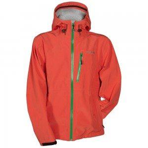 Flylow Higgins Jacket