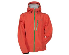 flylow-higgins-jacket-orangeThumb