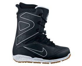 Nike-KaijuThumb