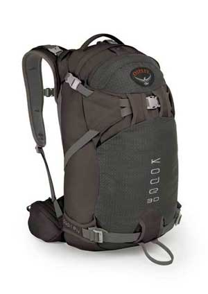 Osprey Kode 30 Backpack