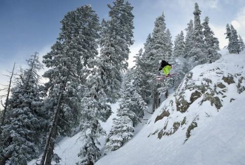 Taos-09