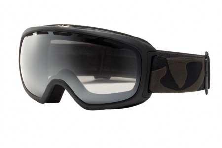 Giro Basis Goggle