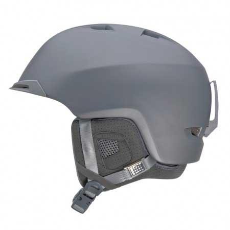 Giro Chapter Helmet, Blister Gear Review