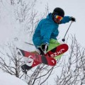 RPH-120206-Niseko-Japan-1703thumb