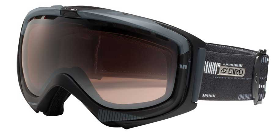 Giro Manifest Goggle, Blister Gear Review