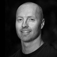 Jonathan Ellsworth, Blister Gear Review