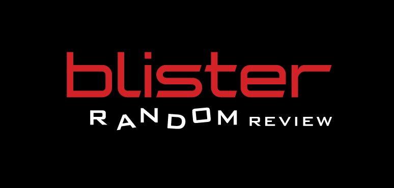 Blister Random Review