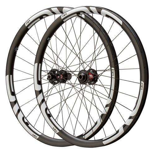 ENVE 26AM Rims, Blister Gear Review