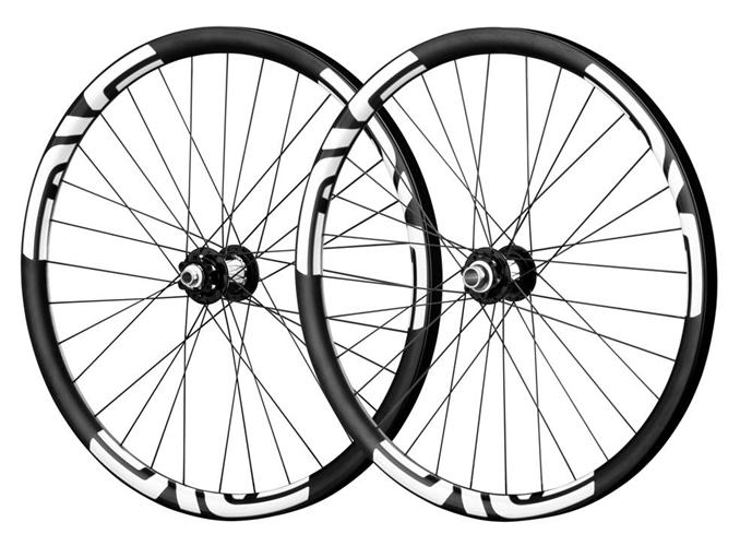 Bike Rims 26 Wheels built with DT hubs