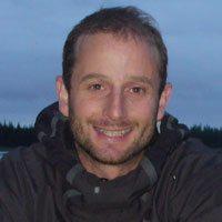Garrett Altmann, Blister Gear Review