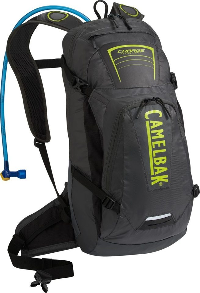 CamelBak Charge, Blister Gear Review