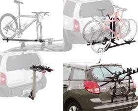 BikeRackThumb