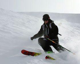 K2 Pettitor