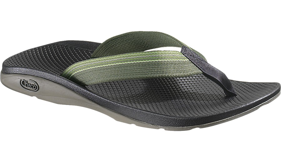 Chaco Flip, Blister Gear Review