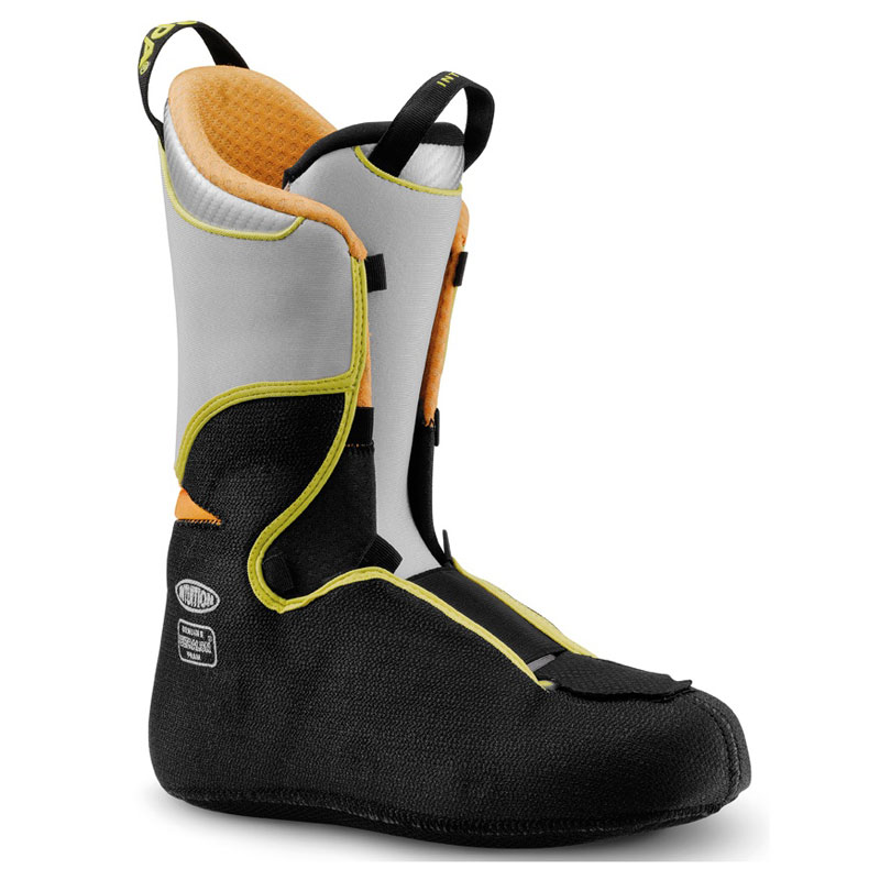 SCARPA Maestrale RS Intuition Liner, Blister Liner