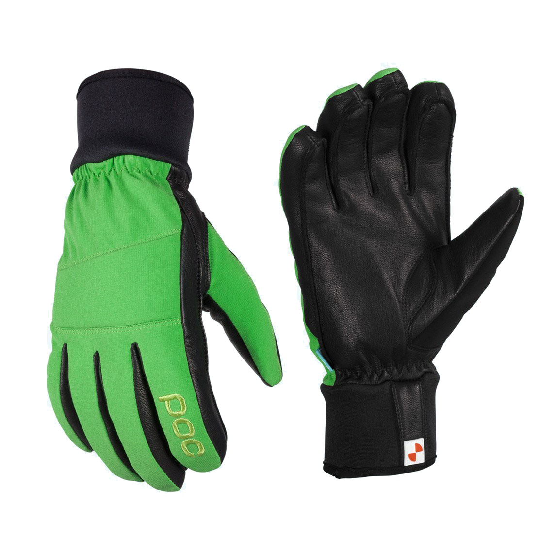 POC Nail Glove, Blister Gear Review