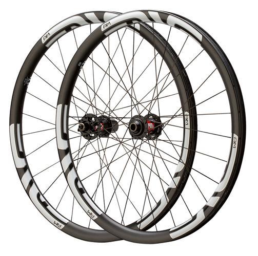 ENVE Twenty6 AM Wheelset, Blister Gear Review