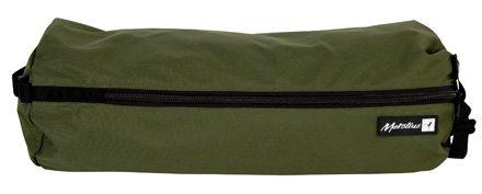 Metolius Dirt Bag, Blister Gear Review