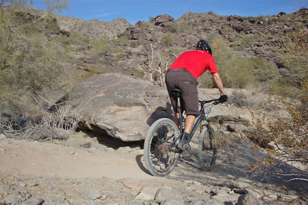 Adam Vincent, Reynolds AM Carbon Wheels, Blister Gear Review