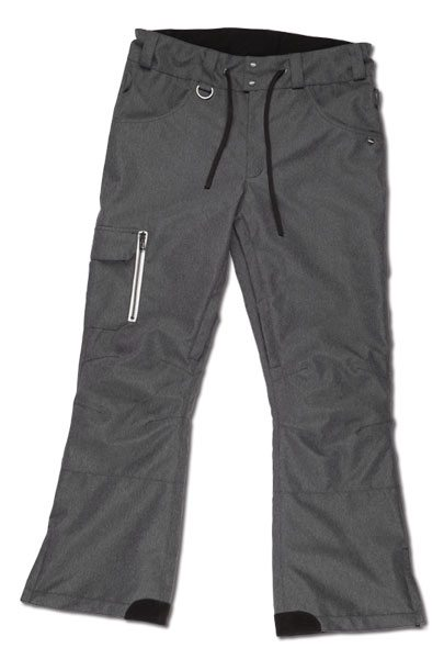 Moment Boville Pant, Blister Gear Review