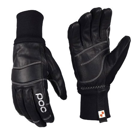 POC Wrist Freeride Glove, Blister Gear Review