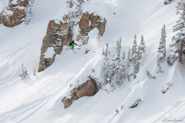 The Best Skis for Beginners, Blister Gear Review.