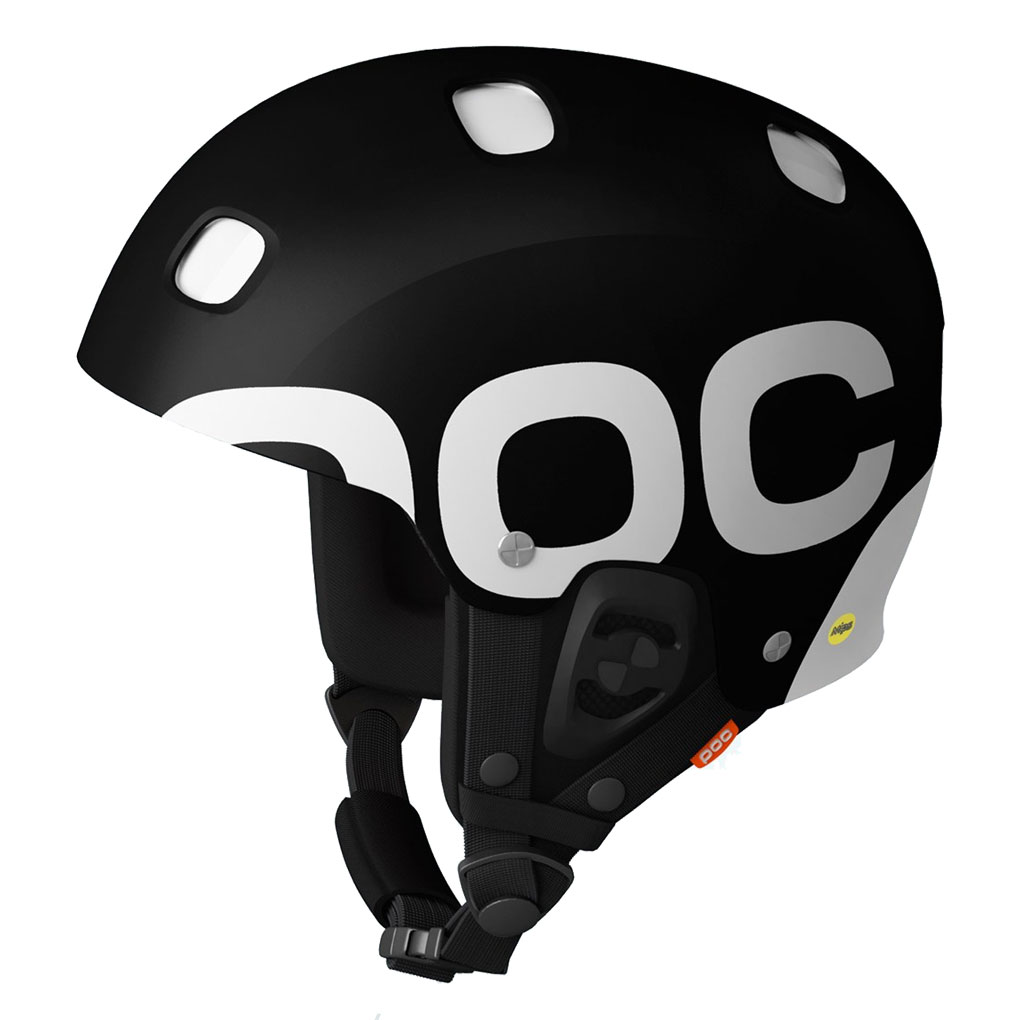 POC Receptor Backcountry MIPS, Blister Gear Review