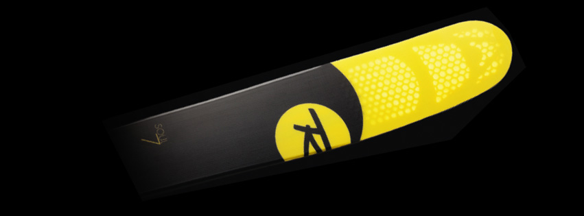 Rossignol Soul7 Tip, Blister Gear Review