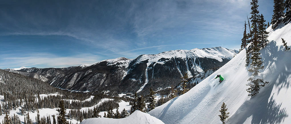 Jonathan Ellsworth, Ryan Heffernan, Taos Ski Valley, Blister Gear Review