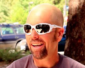 Q&A with DaveTurner, Part 2, Blister Gear Review