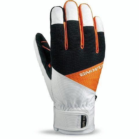 Dakine Impreza Glove, Blister Gear Review