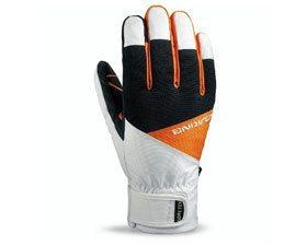 Dakine Impreza Glove