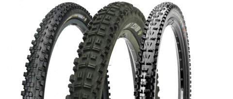 Blister Symposium: Tires